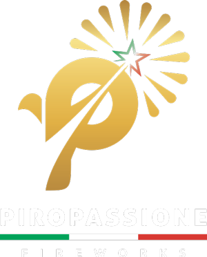 PiroPassione-logo-ORO